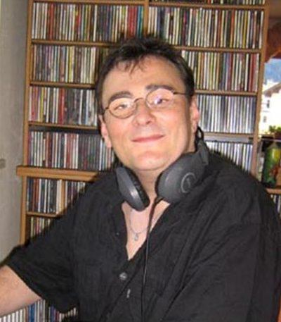 Fred Lühne : Fred's Schlagersterne