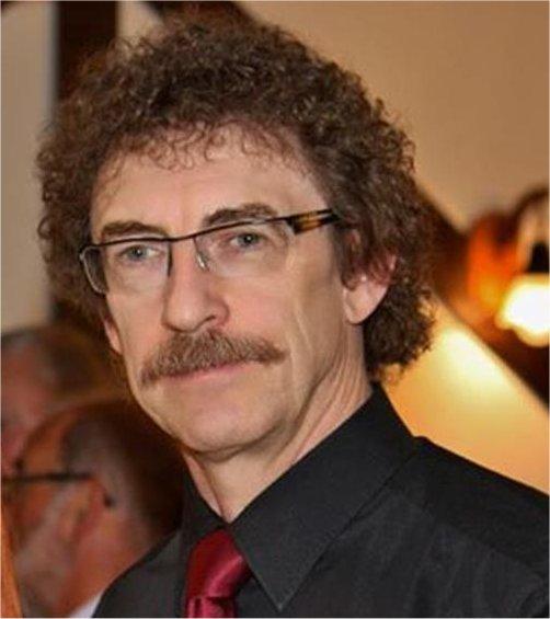 Hermann Schuhmann : Grüetzi mitenand (Schweizer Sendung)