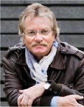 Jürgen W. Schmidt : Evergreens & Gassenhauer, jeden 1. Samstag im Monat