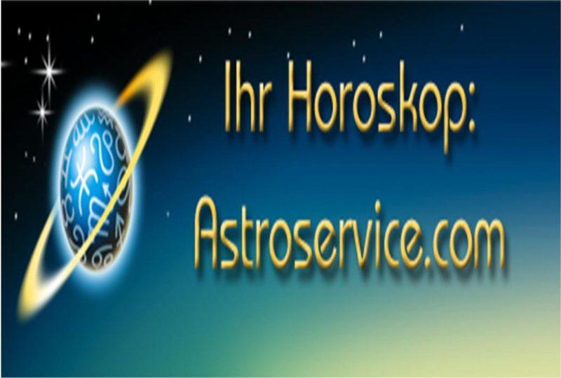 Astroservice