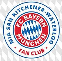 Mia San K-W FC Bayern