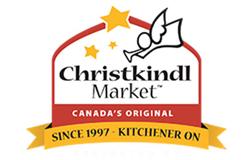 Christkindles-Market-2017