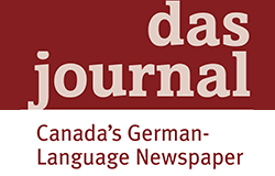 das-journal