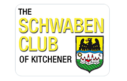 Kitchener Schwaben Club